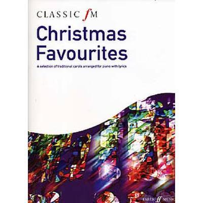 classic-fm-christmas-favourites