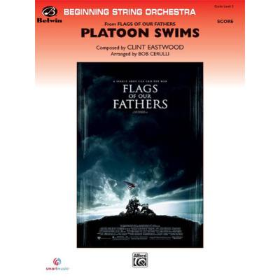 platoon-swims-flags-of-our-fathers-