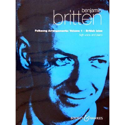 folksong-arrangements-1-british-isles