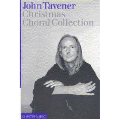 christmas-choral-collection