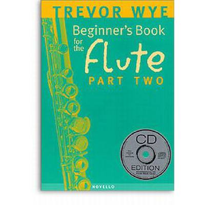 a-beginner-s-book-2-for-the-flute