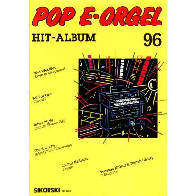 pop-e-orgel-96