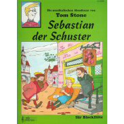 sebastian-der-schuster