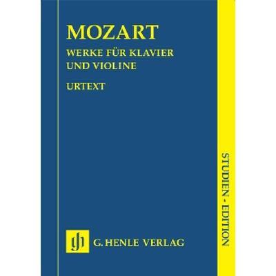 werke-fuer-violine-und-klavier