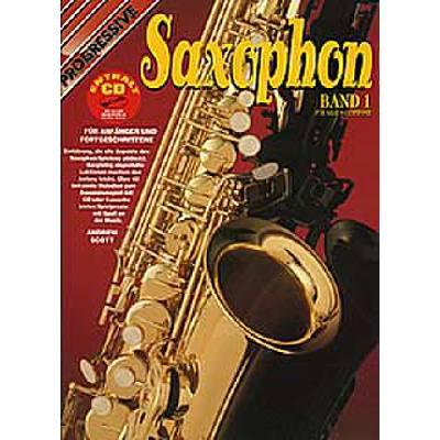 progressive-saxophon-1