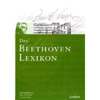 beethoven-lexikon