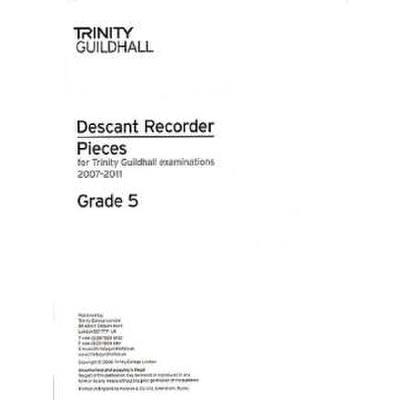 descant-recorder-examination-pieces-5-2007-2011