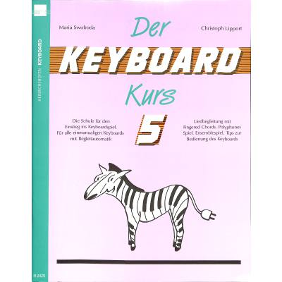 der-keyboard-kurs-5