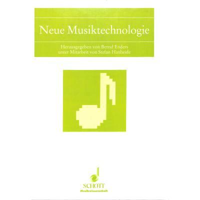 neue-musiktechnologie