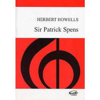 sir-patrick-spens-op-23