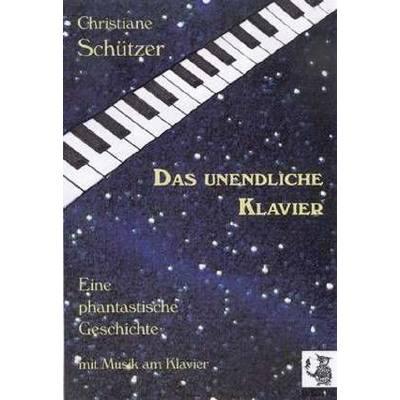 das-unendliche-klavier