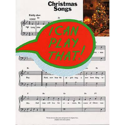 i-can-play-that-christmas-songs