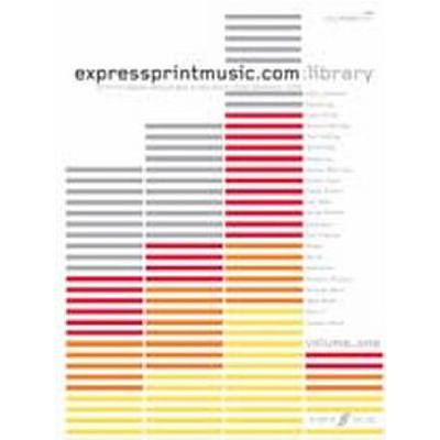 expressprintmusic-com-library-1