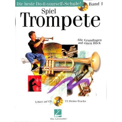 spiel-trompete-1