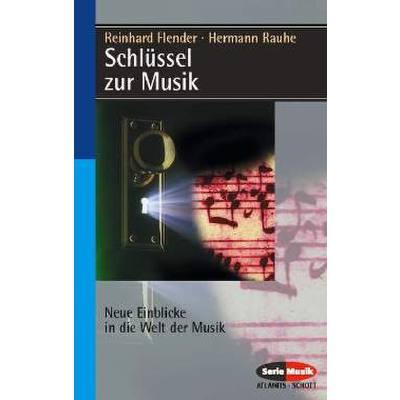 schlussel-zur-musik