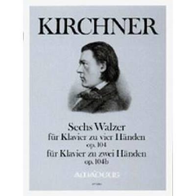 6-walzer-op-104