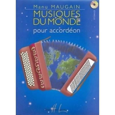 musiques-du-monde-pour-accordeon