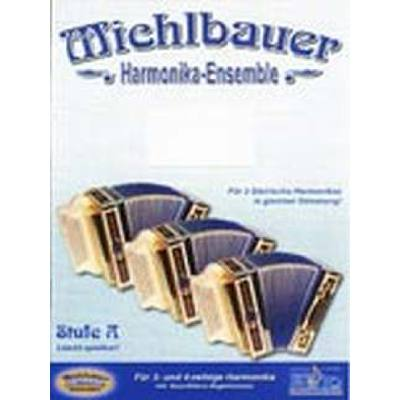 harmonika-ensemble-1-stufe-a