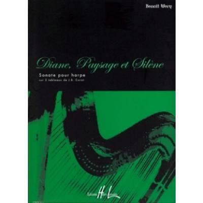 diane-paysage-et-silene-sonate
