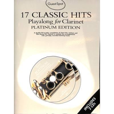 17-classic-hits-platinum-edition