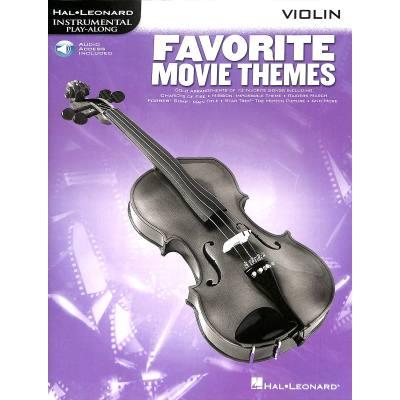 favorite-movie-themes