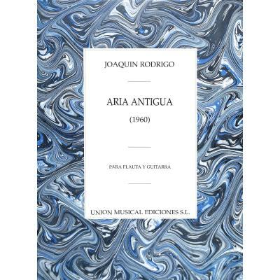 aria-antigua