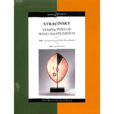 symphonies-of-wind-instruments