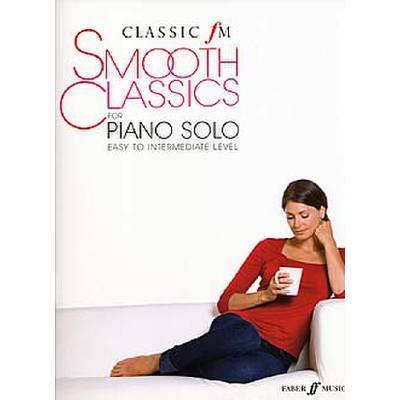 classic-fm-smooth-classics-for-piano-solo