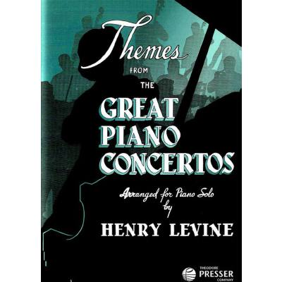 themes-from-the-great-piano-concertos