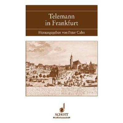 telemann-in-frankfurt