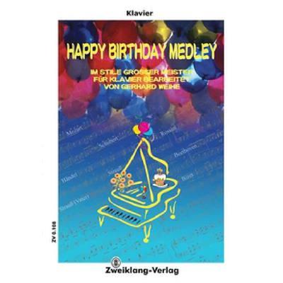 happy-birthday-medley