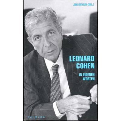 leonard-cohen-in-eigenen-worten