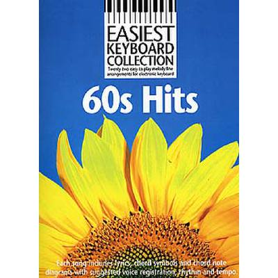 60-s-hits-easiest-keyboard-collection