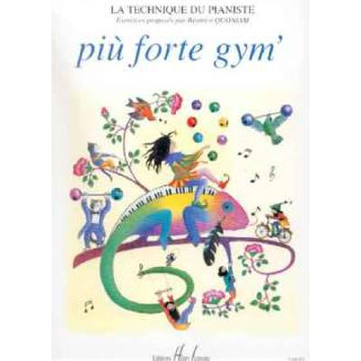 piu-forte-gym-gym-3