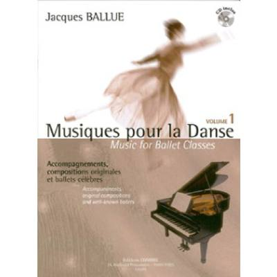 musiques-pour-la-danse-vol-1