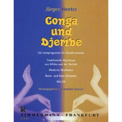 conga-und-djembe