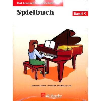 spielbuch-5-hal-leonard-klavierschule