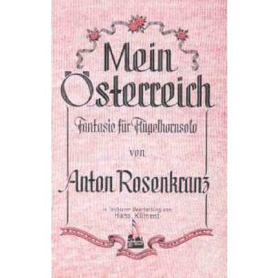 mein-oesterreich