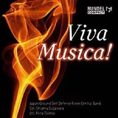 viva-musica