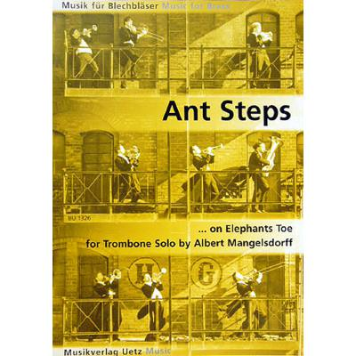 ant-steps-on-elephants-toe