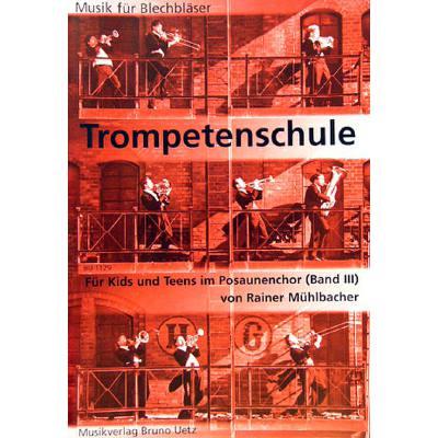 trompetenschule-3-fur-kids-teens-im-posaunenchor