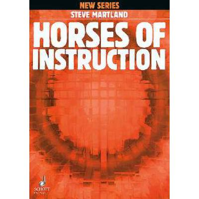 horses-of-instruction-for-11-players