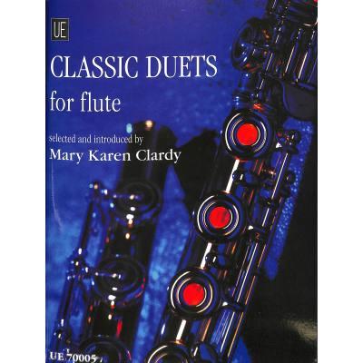 classic-duets