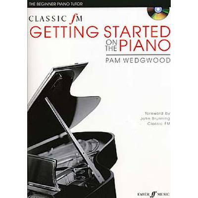 classic-fm-getting-started-on-the-piano