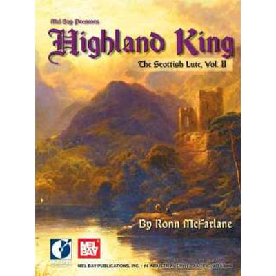 highland-king