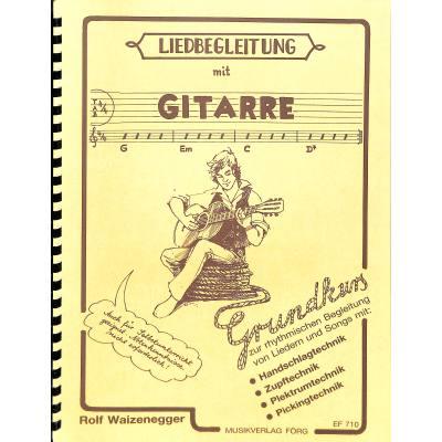 liedbegleitung-mit-gitarre