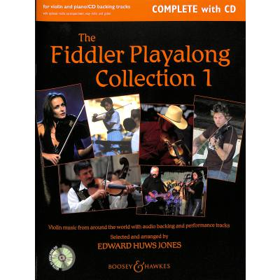 the-fiddler-playalong-collection-1