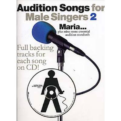 audition-songs-2-for-male-singers