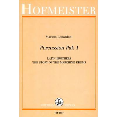 percussion-pak-1