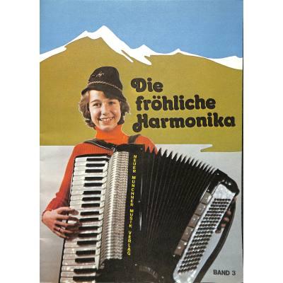 die-froehliche-harmonika-3